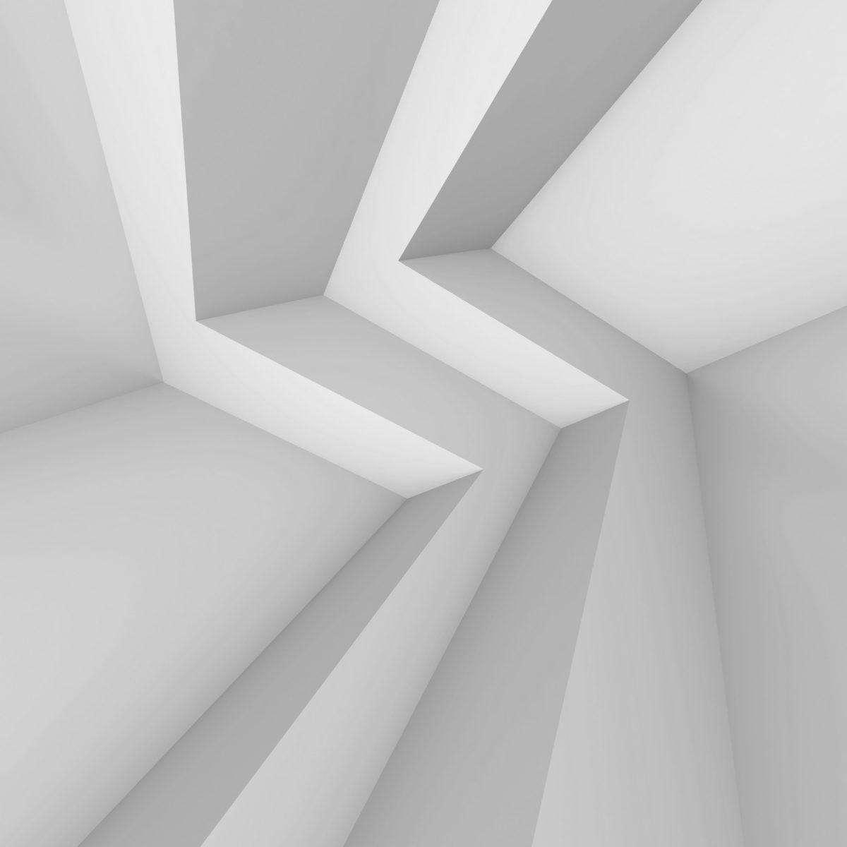 shutterstock_118115023-1200x1200.jpg